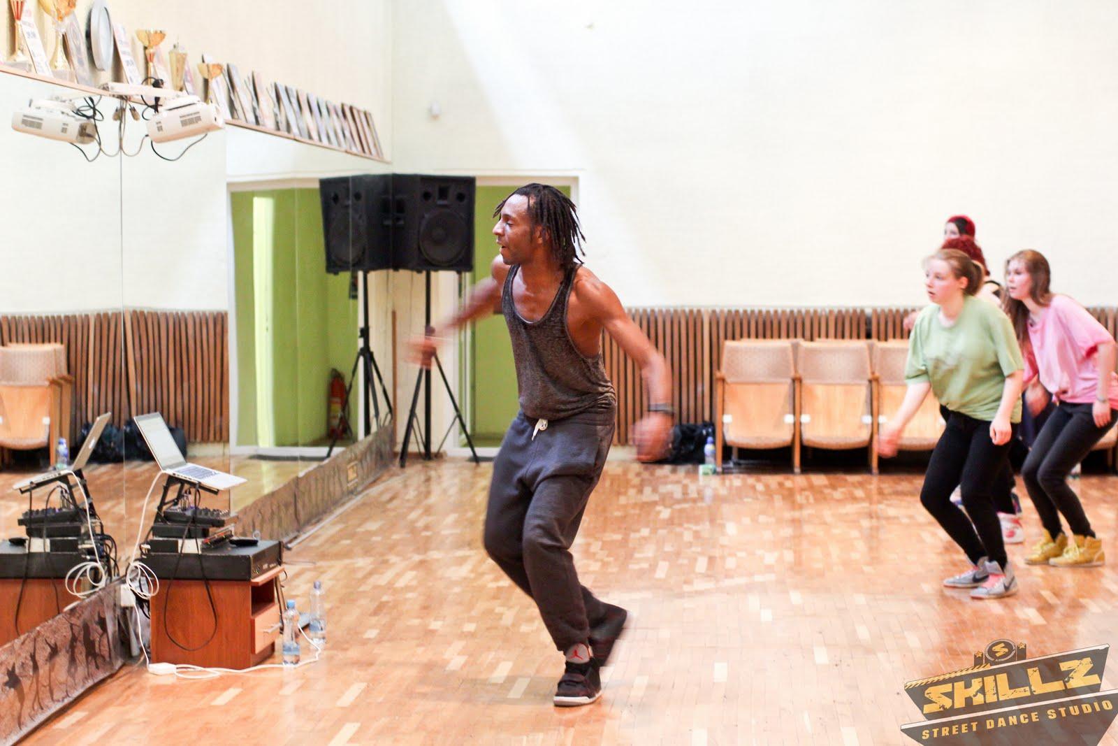 Dancehall workshop with Camron One Shot - IMG_7833.jpg