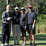 OLGC Golf Tournament 2010 - DSC_4129.JPG