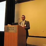 2009-10 Symposium - 080.JPG