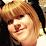 Adele Edge's profile photo