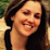 Lauren LaRocque's profile photo