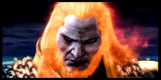 god-of-war-1