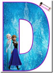 letras muy grandes abc frozen (4)
