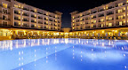 Фото 4 Paloma Oceana Resort ex. Papillon Muna Hotel