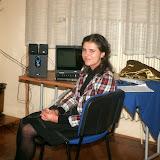 17.11.2013 Divadelní ztvárnění života SV. FRANTIŠKA Z ASSISI - PICT0124.JPG