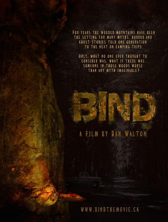 bind-poster-1.jpg