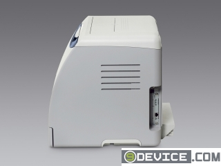 Canon LBP5000 lazer printer driver | Free download & setup