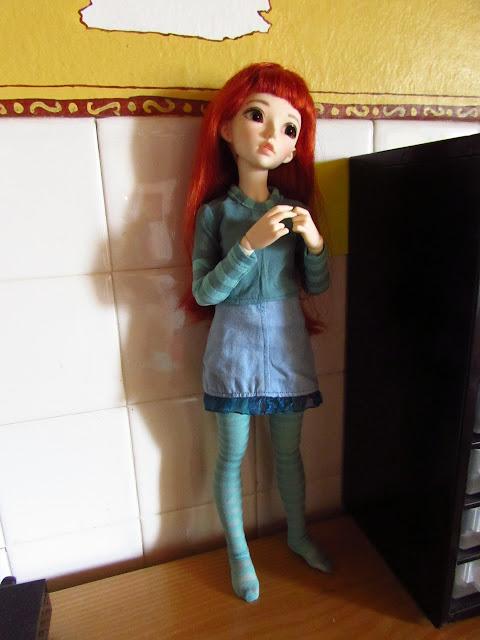 [Vente] vêtements SD - Iple KID BID - MSD fines - MH Barbie IMG_2010