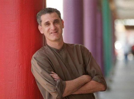 Ross Jeffries 02, Ross Jeffries