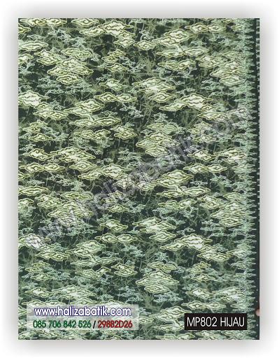 grosir batik pekalongan, motif kain batik, trend batik 2015, model batik kerja