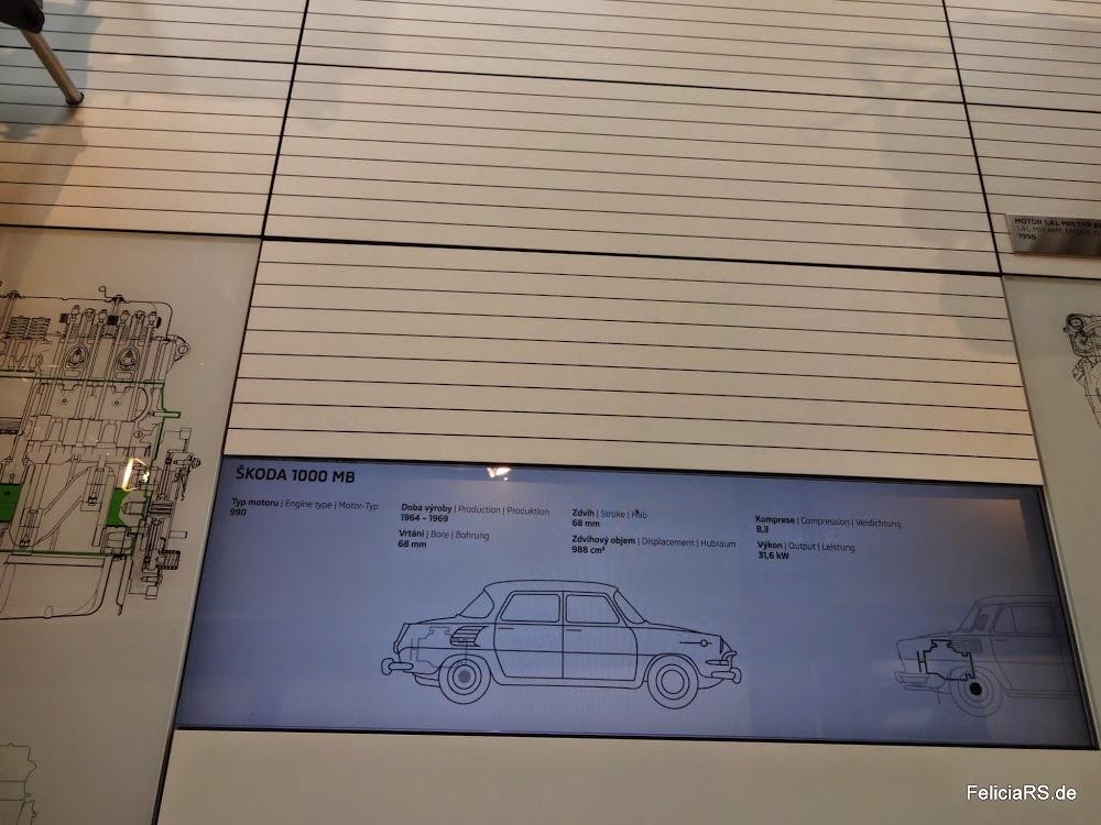 Skoda Museum 2014 - DSC01032.JPG