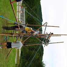 Taborjenje, Nadiža 2007 - P0117564.JPG