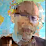 Daniel González García's profile photo