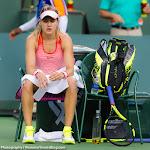 Eugenie Bouchard - 2016 BNP Paribas Open -DSC_6068.jpg
