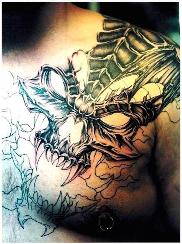 metade_monstro_feito_tatuagem