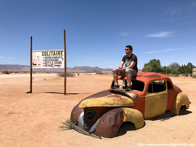 coches-abandonados-solitaire.JPG