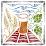 Cerveza Artesana's profile photo