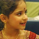 A2MM Diwali 2009 (185).JPG