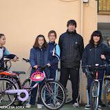 Sortida en bicicleta-12.jpg
