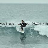 _DSC2414.thumb.jpg
