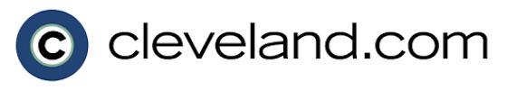 Clevelandcom