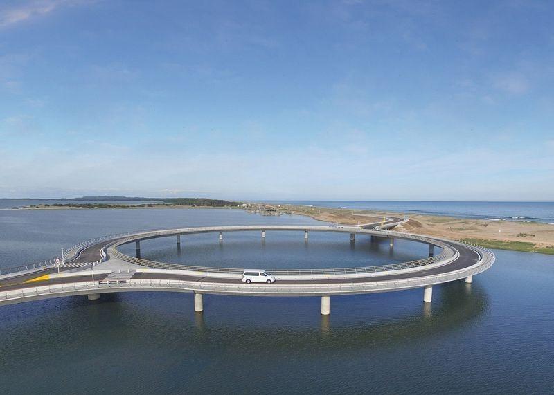 laguna-garzon-bridge-5