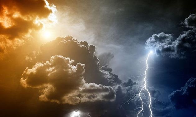 نصائح للتعامل مع حالة الطقس المتقلب,المتقلب,طقس متقلب,الطقس,حالة الطقس,توقعات الطقس,كيف تتخلص من حراره الطقس المرتفعة ببساطه,هيئة الأرصاد تطلق تحذير عاجل من حالة الطقس اليوم,أحوال الطقس ليوم الجمعة 27 أفريل 2018,نصيحة للزملاء والمواطن #16: على الطريق في حالة الطقس السيئة,المواجهة| رئيس هيئة الأرصاد الجوية يوضح حالة الطقس الأيام القادمة,الأخبار - الأرصاد: استمرار حالة الطقس غير المستقر حتى نهاية الأسبوع,تقلبات,الجبال,المحور,المجتمع التونسي,طقس غدا,درجات الحرارة المتوقعة غدا,شمس الدين الجزائري