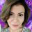 Cyndi Alvarez's profile photo
