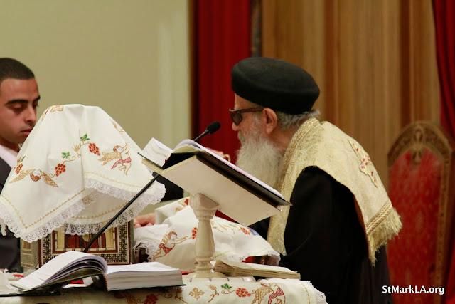 Feast of the Nativity 2012 - _MG_1572.JPG