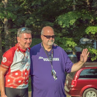 F4LBR 2017 July 30 - August 06 2017 - Day 6-88