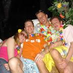 Feest 04-06-2005 (7).JPG