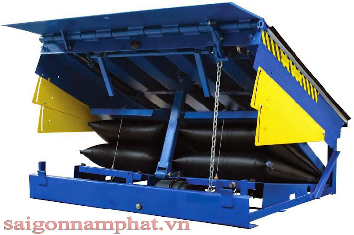 U-Series-Air-Bag-Dock-Leveler.jpg