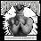 Spyritya Entertainment's profile photo
