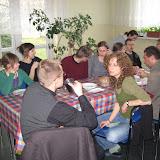 Kąty Wrocławskie - Dni Skupienia Taize - marzec 2009 - maciej%25C3%25B3wka%2B031.JPG