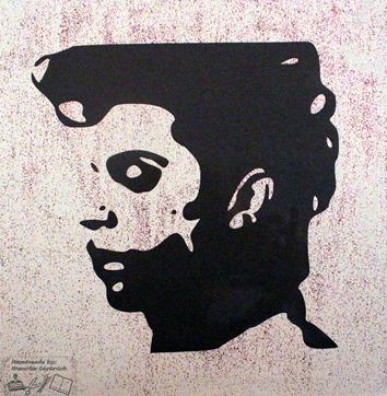 Canvas Prince 1