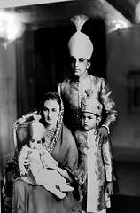 Hyderabad - Rare Pictures - 30de2b8d21c9caaaad03bc93876af335abb5c13d.jpg