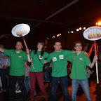 lkzh nieuwstadt,zondag 25-11-2012 173.jpg