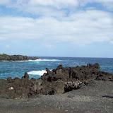 Hawaii Day 5 - 100_7465.JPG
