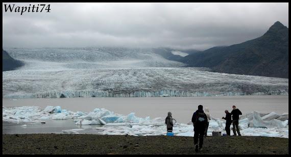 Un tour  d'Islande, au pays du feu... et des eaux. - Page 2 52-Jokularson