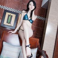 [Beautyleg]2015-01-20 No.1243 Sammi 0049.jpg