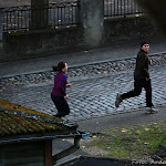 21.10.11 Tartu Sügispäevad / TudengiSEIKLUS - AS21OKT11TSP_SEIKLUS082S.jpg