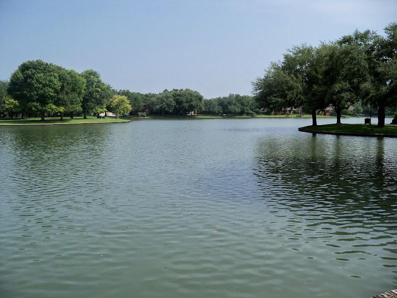 Park at New Territory - 116_3487.JPG