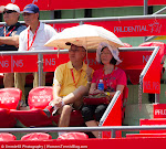 Ambiance - Prudential Hong Kong Tennis Open 2014 - DSC_3917.jpg