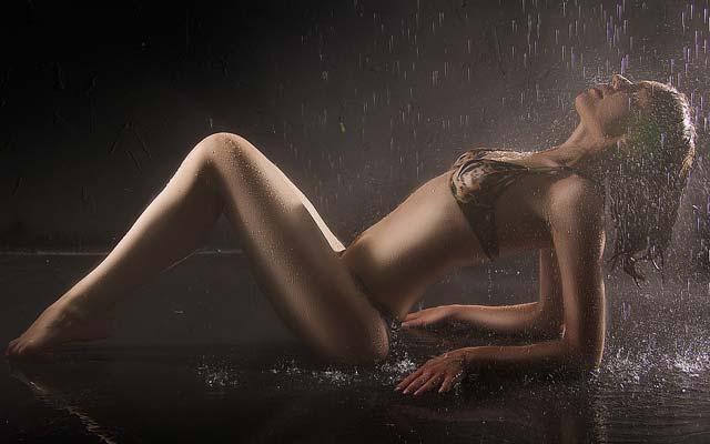 Sexy Shayari Message | सेक्सी शायरी | Hindi Shayari Sex, Shayari Sex
