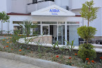 Фото 2 Asena Hotel