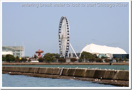 Chicago (24)