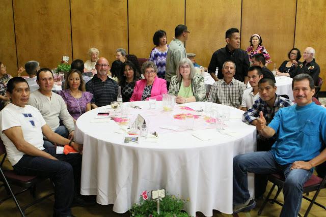 Casa del Migrante - Benefit Dinner and Dance - IMG_1377.JPG