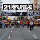21MEDIOMARATONVALENCIA2011
