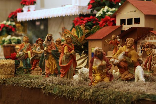OLOS Navidad 2010 con Amigos Migrantes - IMG_9788.JPG