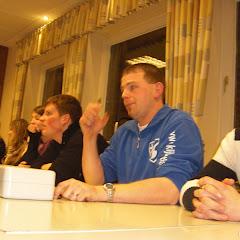 Generalversammlung 2012 - kl-CIMG0150.JPG
